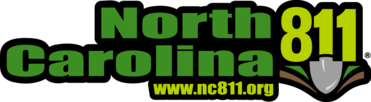 North Carolina Call Before You Dig 811