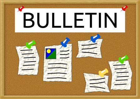 Bulletin_Board_with_notes_svg