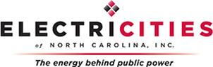 Electric Cities of North Carolina, Inc.