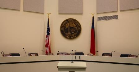 city council chambers (small).jpg
